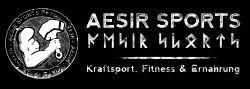 aesir sports