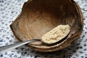 DIE WELT DER ADAPTOGENE: MYTHOS MACA (Lepidium meynii)?