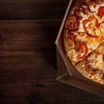 low carb ketogene ernährung artgerechte ernährung des menschen