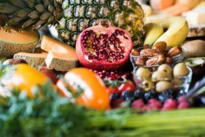 DARÜBER HAST DU NICHT NACHGEDACHT: Was ist das wichtige an einer Diät!?