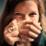 Kaffee und Stress Koffein und Angst Schlechte Gewohnheiten Kaffee und Gesundheit