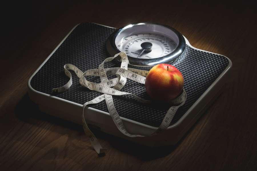Kreatin zieht Wasser Cheat Days und Körpergewicht Diäten und Abnehmen