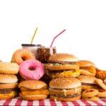 kalorien machen nicht dick