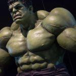 natty or not maximaler Muskelaufbau