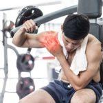 Ernährung bei Verletzungen Nahrungsergänzungsmittel Wundheilung Ernährungsstrategien für Physiotherapeuten