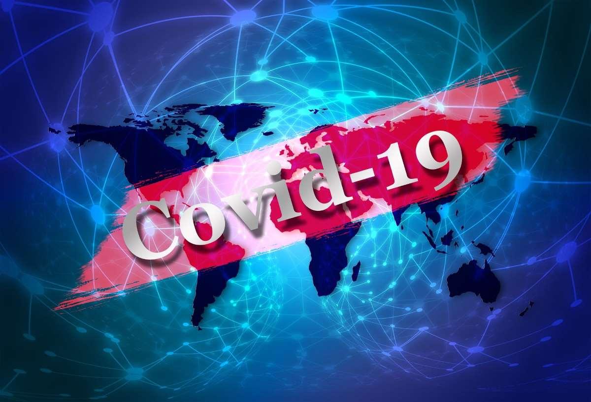 covid-19 Corona Virus Neuigkeiten News Warstein