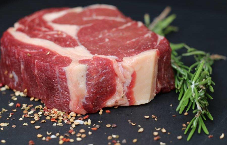 Fleisch und Gicht Fruchtzucker und Harnsäure Sport baut Harnsäure ab