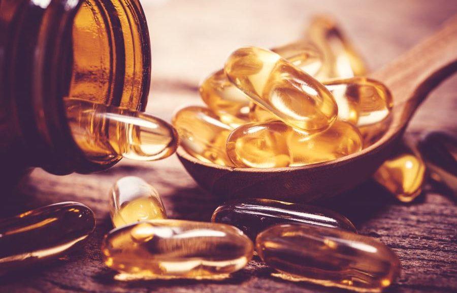 Nahrungsergänzungsmittel sind gefährlich Vitamind und Mineralstoffe sind unnötig