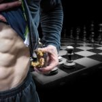 Die Sixpack Strategie Chris Eikelmeier Strength First Bauchmuskeltraining