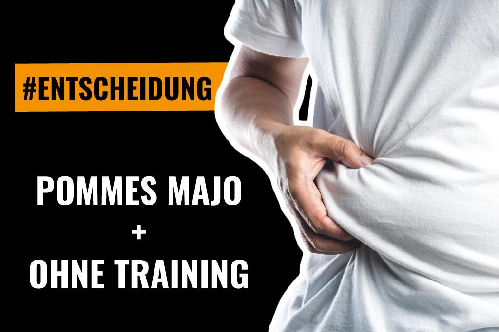 Abnehmen-Bauchmuskeltraining-Fitnessstudio-Warstein