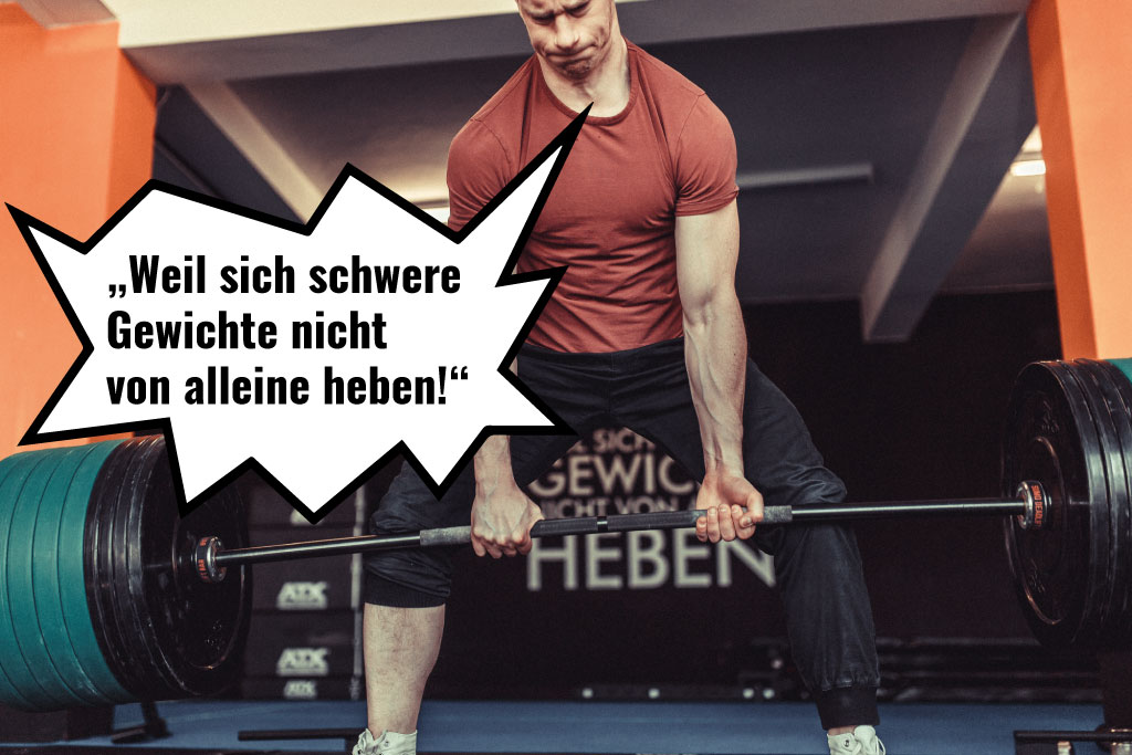 Kein-Fitnessstudio-in-Warstein-Fitness-Sport