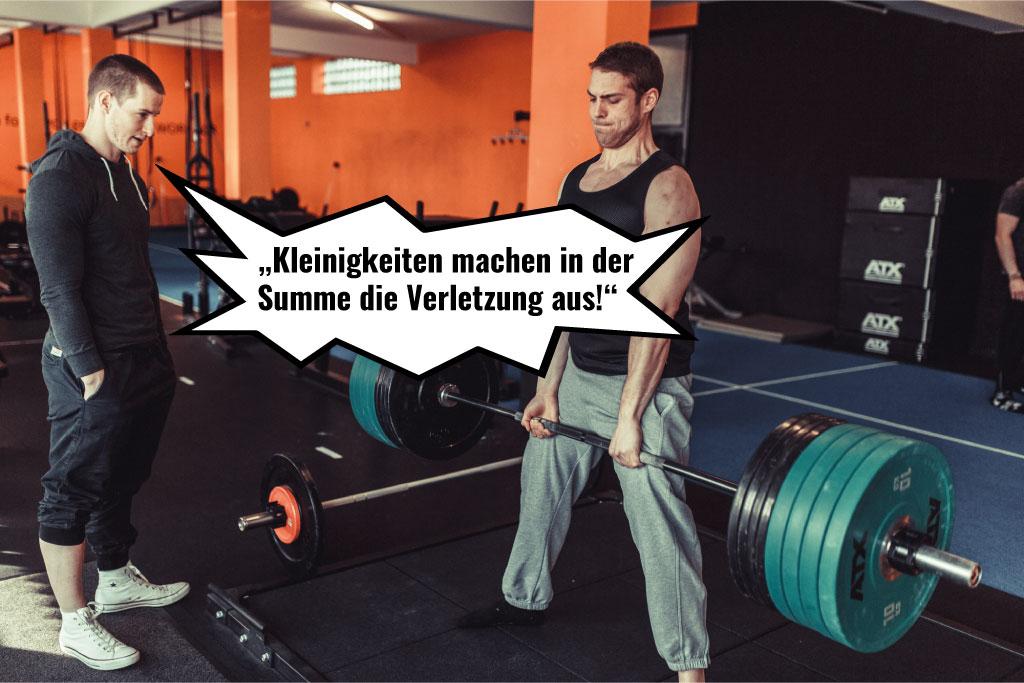 Kraftsport-in-Warstein-Krafttraining