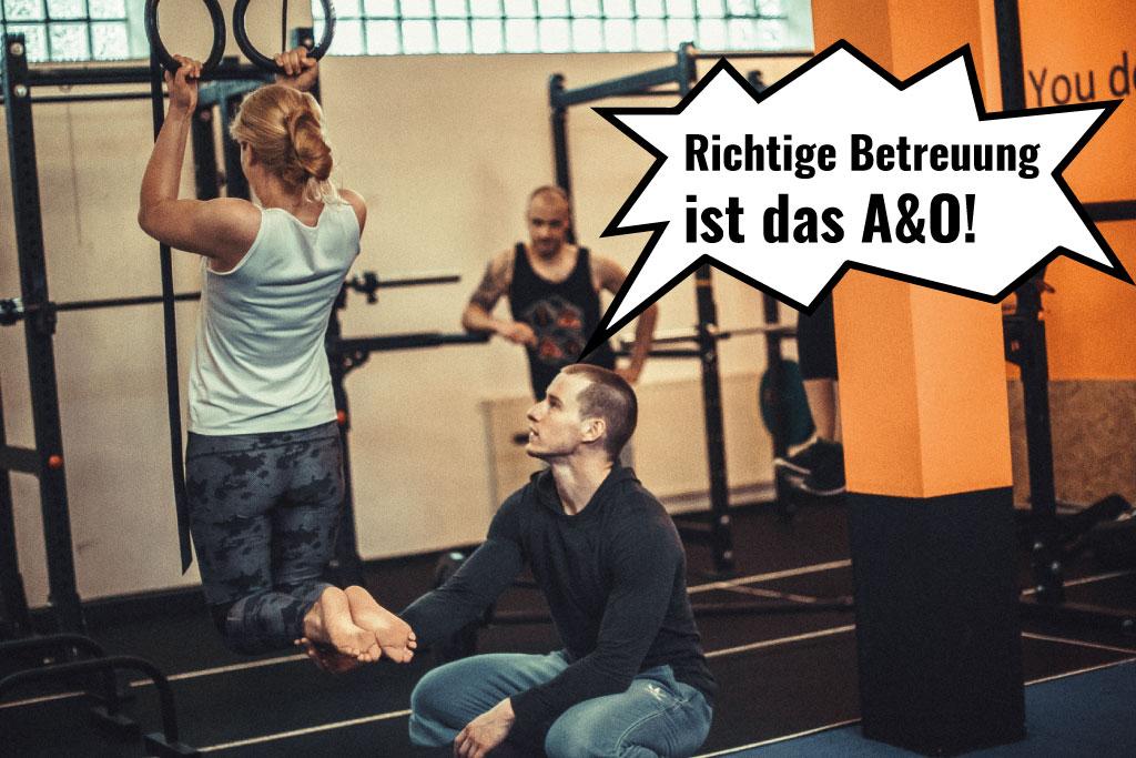 Personal-Training-Warstein-Personal-Trainer