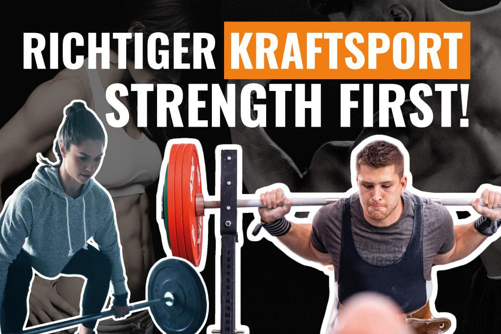 Powerlifting-Warstein-Kraftdreikampf-Warstein-Crossfit-Warstein-Kraftsport