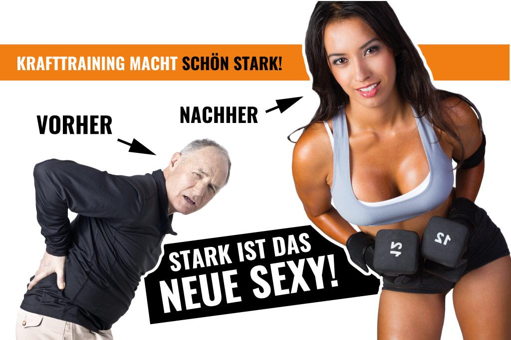Vorher-Nachher-Strength-First-Warstein