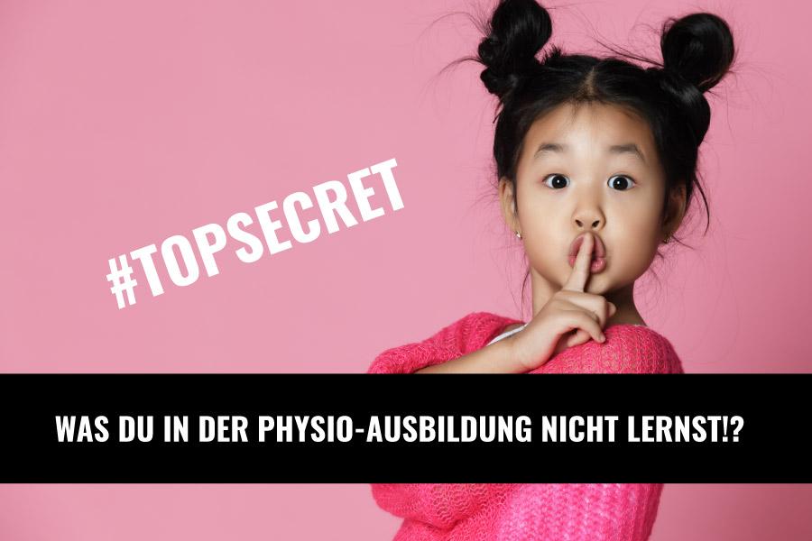 was-du-in-der-Physio-Ausbildung-nicht-lernst