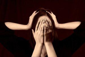 PHYSIOTHERAPIE: GESCHICHTEN AUS DER PRAXIS (TEIL 2)